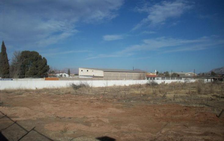 Foto de terreno comercial en venta en, aeropuerto, chihuahua, chihuahua, 524516 no 03