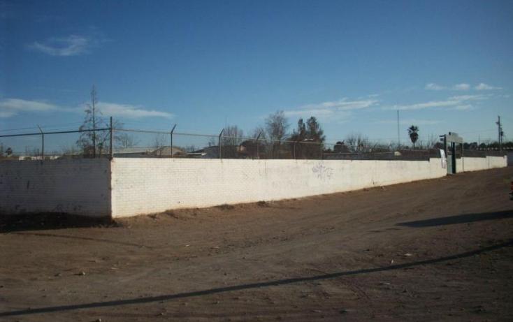 Foto de terreno comercial en venta en, aeropuerto, chihuahua, chihuahua, 524516 no 11