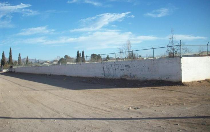 Foto de terreno comercial en venta en, aeropuerto, chihuahua, chihuahua, 524516 no 12