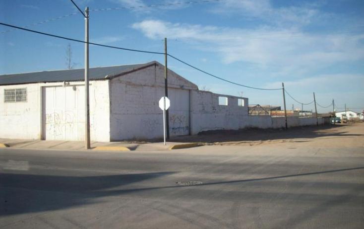Foto de terreno comercial en venta en, aeropuerto, chihuahua, chihuahua, 524516 no 13