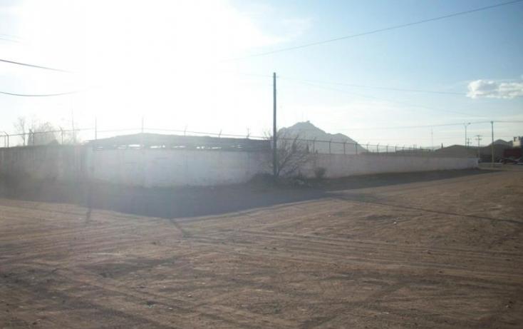 Foto de terreno comercial en venta en, aeropuerto, chihuahua, chihuahua, 524516 no 14
