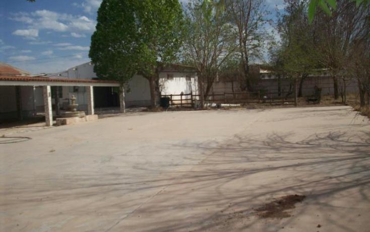 Foto de terreno comercial en venta en, aeropuerto, chihuahua, chihuahua, 524516 no 16