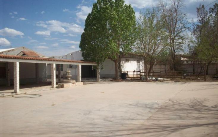 Foto de terreno comercial en venta en, aeropuerto, chihuahua, chihuahua, 524516 no 17