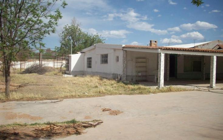 Foto de terreno comercial en venta en, aeropuerto, chihuahua, chihuahua, 524516 no 18