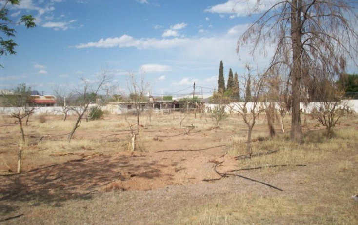 Foto de terreno comercial en venta en, aeropuerto, chihuahua, chihuahua, 524516 no 19