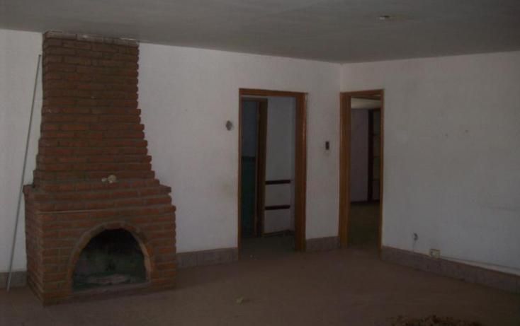 Foto de terreno comercial en venta en, aeropuerto, chihuahua, chihuahua, 524516 no 21
