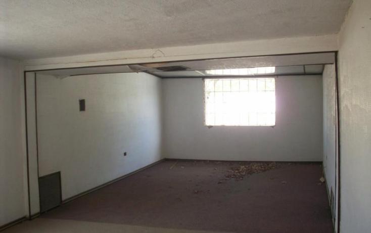 Foto de terreno comercial en venta en, aeropuerto, chihuahua, chihuahua, 524516 no 23