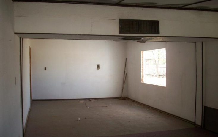 Foto de terreno comercial en venta en, aeropuerto, chihuahua, chihuahua, 524516 no 24