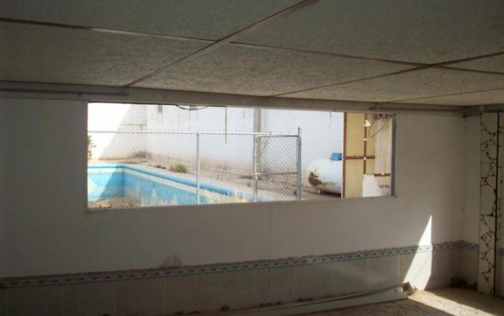 Foto de terreno comercial en venta en, aeropuerto, chihuahua, chihuahua, 524516 no 30
