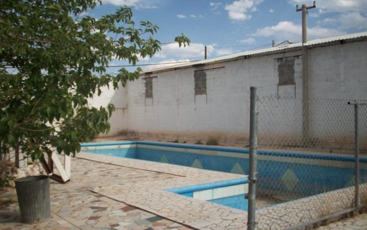 Foto de terreno comercial en venta en, aeropuerto, chihuahua, chihuahua, 524516 no 33