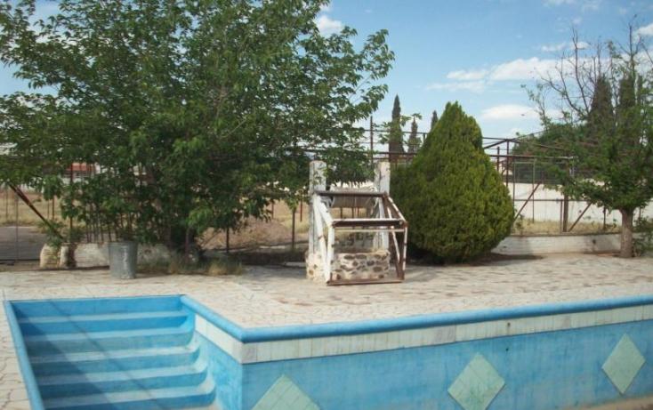 Foto de terreno comercial en venta en, aeropuerto, chihuahua, chihuahua, 524516 no 35
