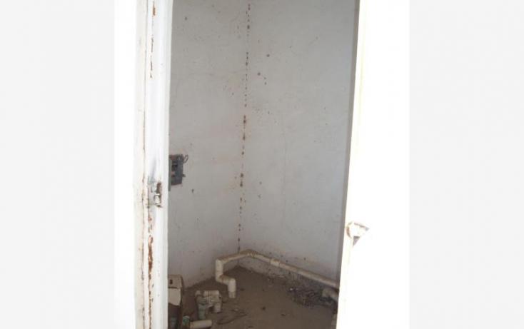 Foto de terreno comercial en venta en, aeropuerto, chihuahua, chihuahua, 524516 no 36