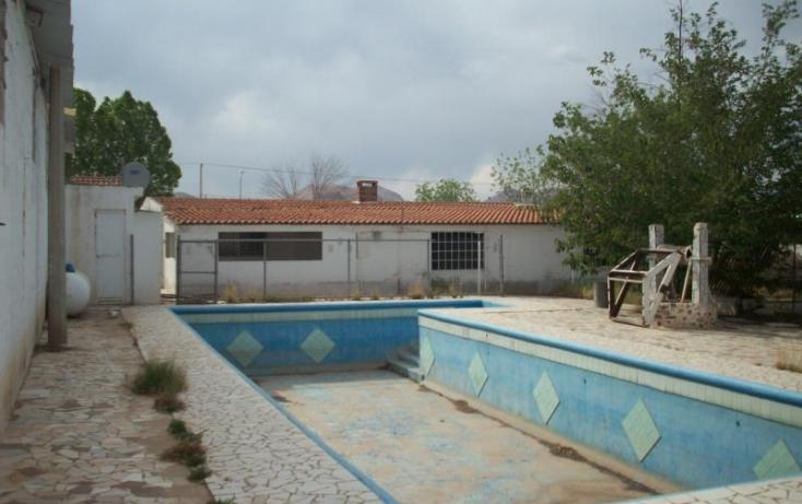 Foto de terreno comercial en venta en, aeropuerto, chihuahua, chihuahua, 524516 no 37