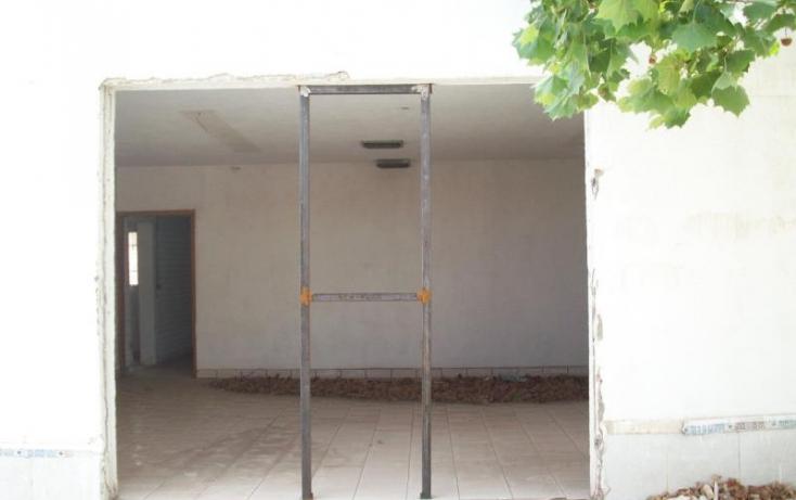 Foto de terreno comercial en venta en, aeropuerto, chihuahua, chihuahua, 524516 no 43