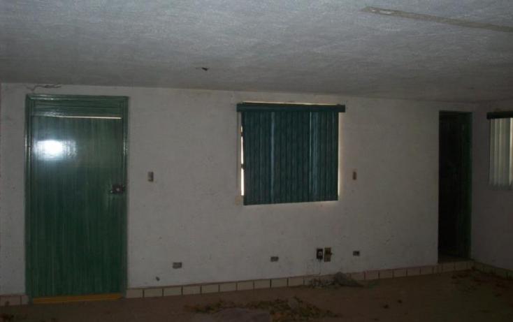 Foto de terreno comercial en venta en, aeropuerto, chihuahua, chihuahua, 524516 no 46
