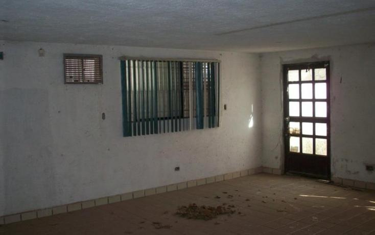 Foto de terreno comercial en venta en, aeropuerto, chihuahua, chihuahua, 524516 no 47