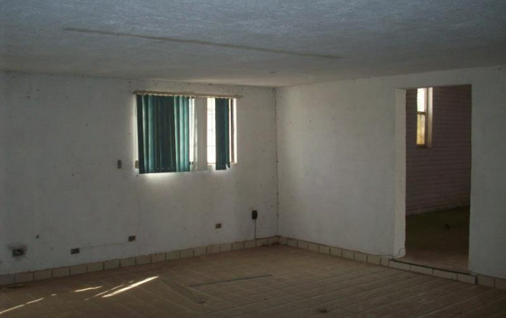 Foto de terreno comercial en venta en, aeropuerto, chihuahua, chihuahua, 524516 no 48