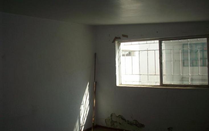 Foto de terreno comercial en venta en, aeropuerto, chihuahua, chihuahua, 524516 no 51