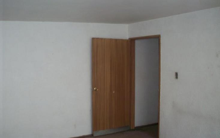 Foto de terreno comercial en venta en, aeropuerto, chihuahua, chihuahua, 524516 no 52