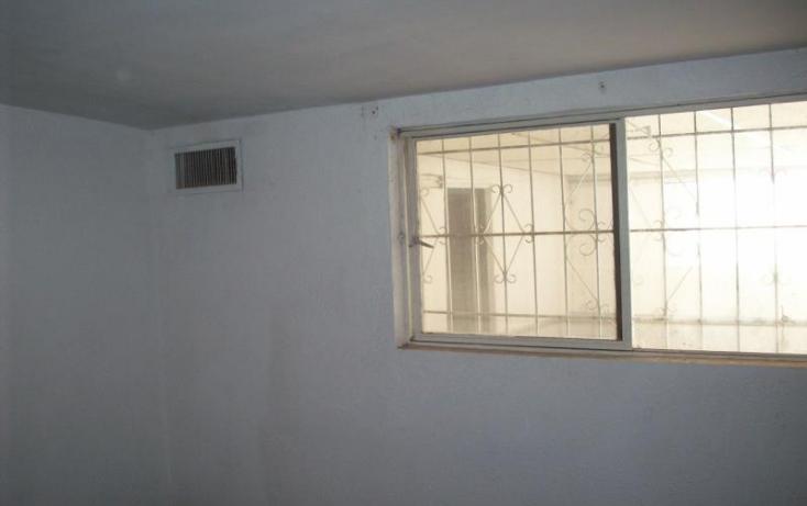 Foto de terreno comercial en venta en, aeropuerto, chihuahua, chihuahua, 524516 no 57