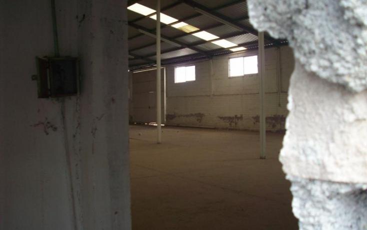 Foto de terreno comercial en venta en, aeropuerto, chihuahua, chihuahua, 524516 no 59
