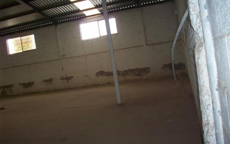 Foto de terreno comercial en venta en, aeropuerto, chihuahua, chihuahua, 524516 no 60