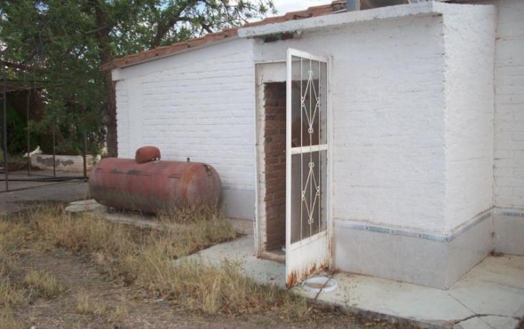 Foto de terreno comercial en venta en, aeropuerto, chihuahua, chihuahua, 524516 no 62