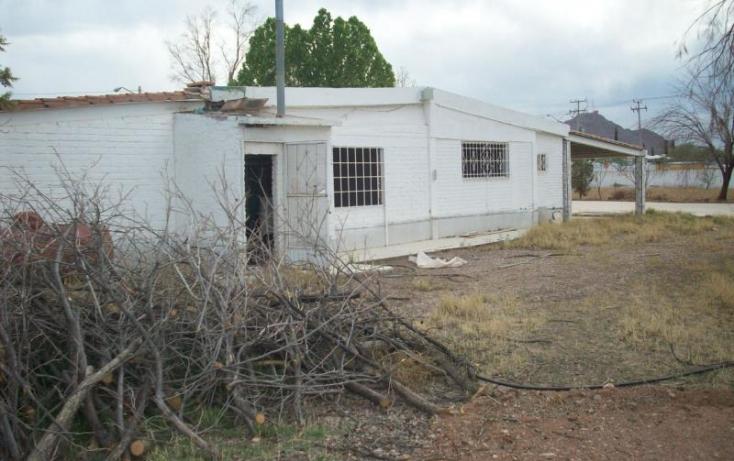 Foto de terreno comercial en venta en, aeropuerto, chihuahua, chihuahua, 524516 no 63