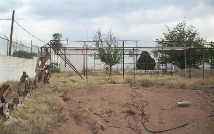 Foto de terreno comercial en venta en, aeropuerto, chihuahua, chihuahua, 524516 no 64