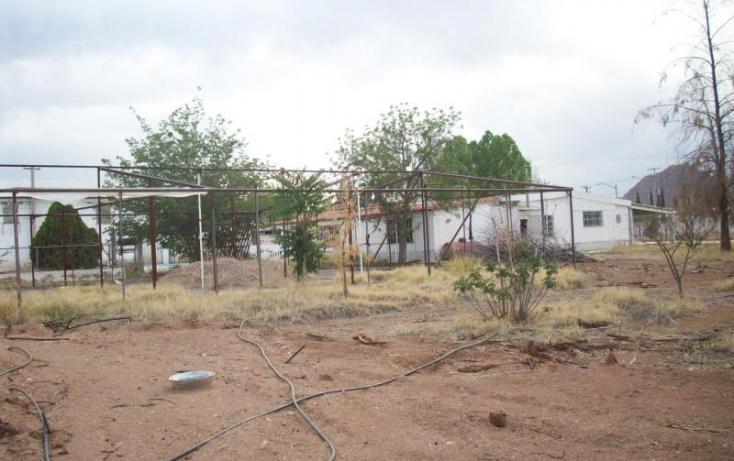Foto de terreno comercial en venta en, aeropuerto, chihuahua, chihuahua, 524516 no 65