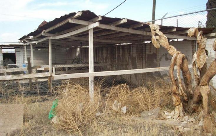 Foto de terreno comercial en venta en, aeropuerto, chihuahua, chihuahua, 524516 no 66