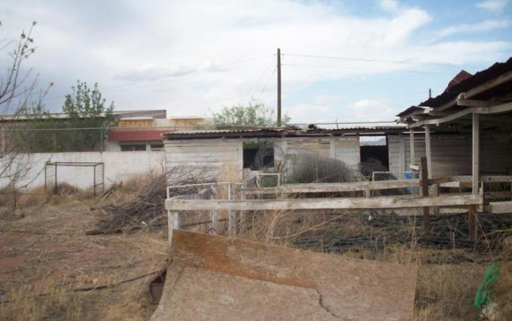 Foto de terreno comercial en venta en, aeropuerto, chihuahua, chihuahua, 524516 no 67