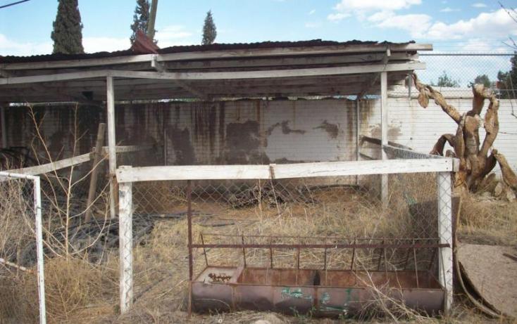 Foto de terreno comercial en venta en, aeropuerto, chihuahua, chihuahua, 524516 no 68