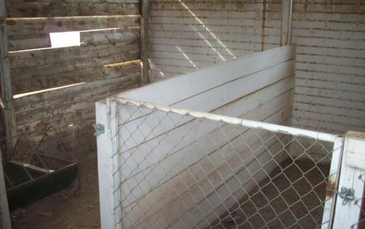Foto de terreno comercial en venta en, aeropuerto, chihuahua, chihuahua, 524516 no 69