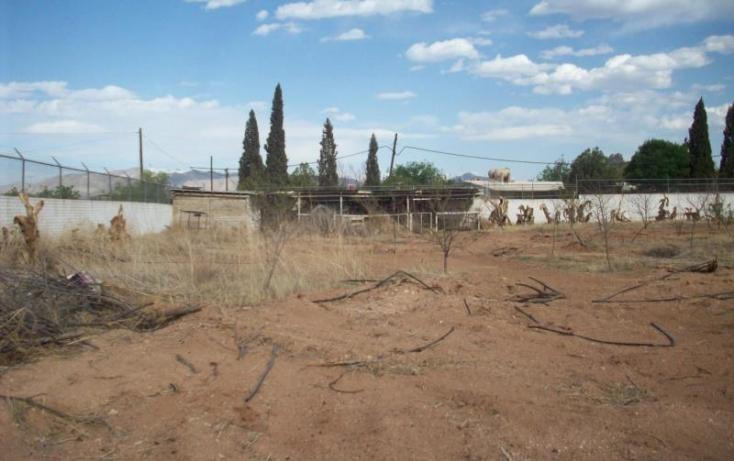 Foto de terreno comercial en venta en, aeropuerto, chihuahua, chihuahua, 524516 no 70