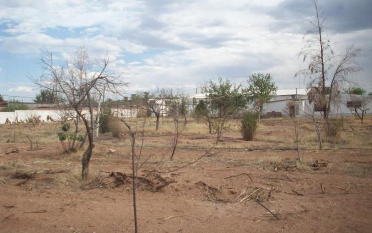 Foto de terreno comercial en venta en, aeropuerto, chihuahua, chihuahua, 524516 no 71
