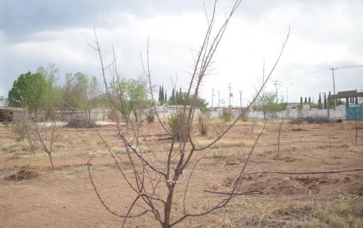 Foto de terreno comercial en venta en, aeropuerto, chihuahua, chihuahua, 524516 no 72