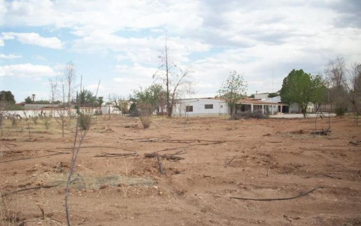 Foto de terreno comercial en venta en, aeropuerto, chihuahua, chihuahua, 524516 no 73