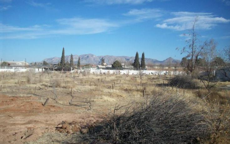 Foto de terreno comercial en venta en, aeropuerto, chihuahua, chihuahua, 524516 no 74