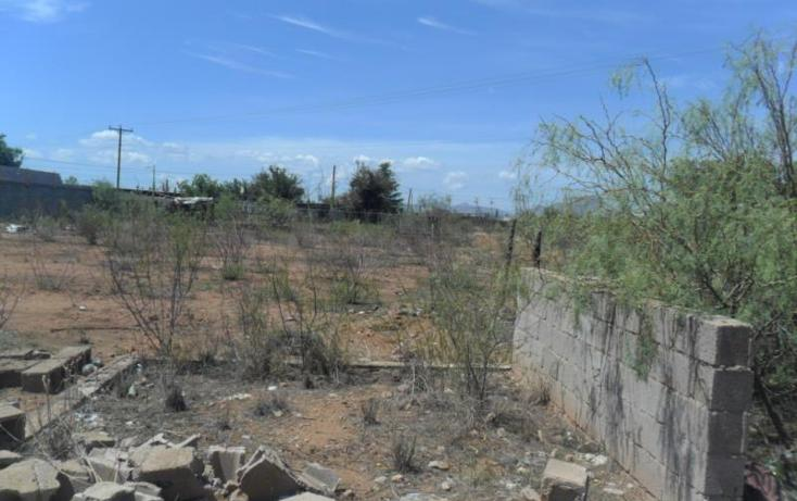 Foto de terreno comercial en venta en  , aeropuerto, chihuahua, chihuahua, 524522 No. 03