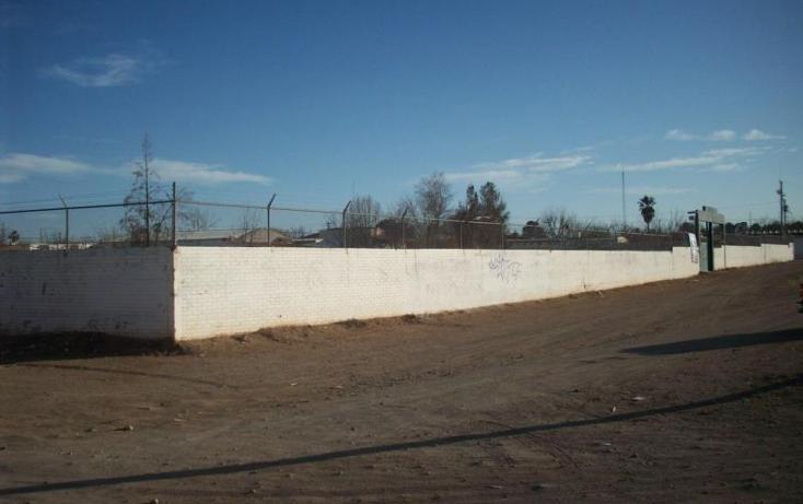 Foto de nave industrial en venta en  , aeropuerto, chihuahua, chihuahua, 524592 No. 10