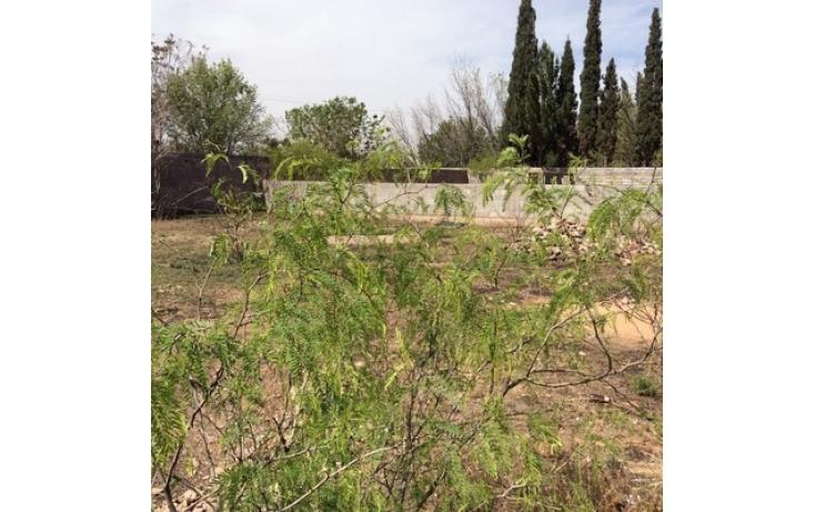 Foto de terreno habitacional en venta en, aeropuerto, chihuahua, chihuahua, 569946 no 03