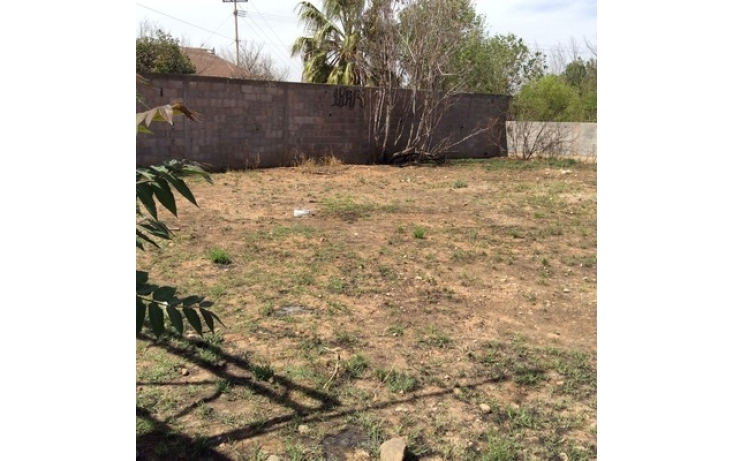 Foto de terreno habitacional en venta en, aeropuerto, chihuahua, chihuahua, 569946 no 05