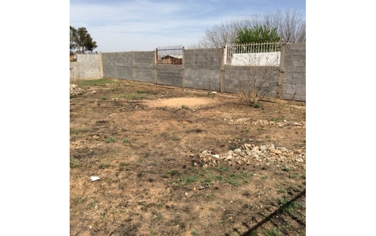 Foto de terreno habitacional en venta en, aeropuerto, chihuahua, chihuahua, 569946 no 07