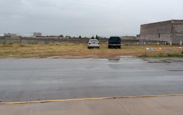 Foto de terreno comercial en venta en, aeropuerto, chihuahua, chihuahua, 621554 no 01