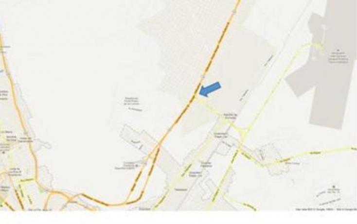 Foto de terreno comercial en venta en, aeropuerto, chihuahua, chihuahua, 772979 no 02
