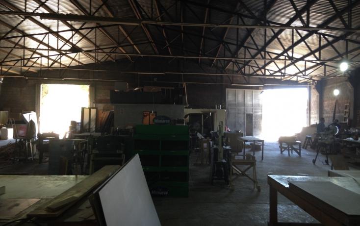 Foto de bodega en venta en, aeropuerto, chihuahua, chihuahua, 865643 no 04