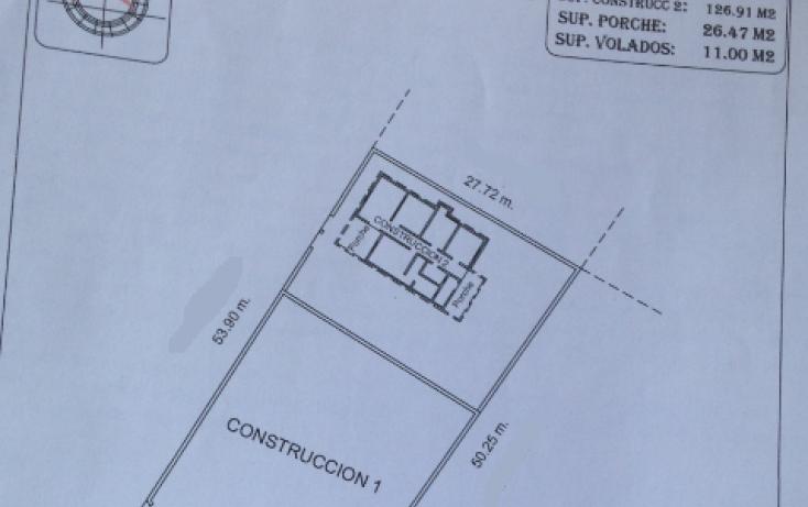 Foto de casa en venta en, aeropuerto, chihuahua, chihuahua, 865647 no 01
