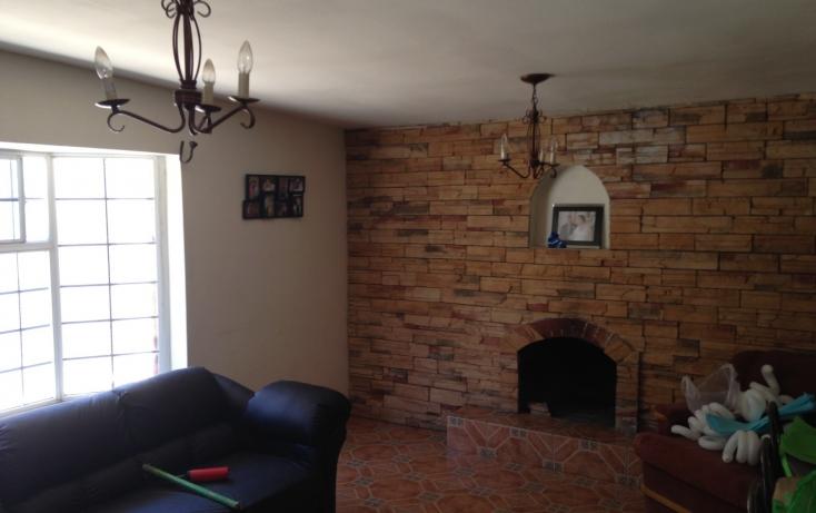 Foto de casa en venta en, aeropuerto, chihuahua, chihuahua, 865647 no 02