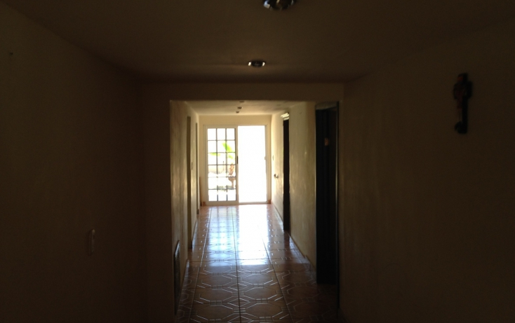 Foto de casa en venta en, aeropuerto, chihuahua, chihuahua, 865647 no 03